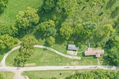 8654 N POLE RD, Huntington Twp, OH 45167 - Photo 1