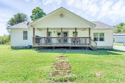 5797 MARATHON EDENTON RD, Jackson Twp, OH 45176 - Photo 2