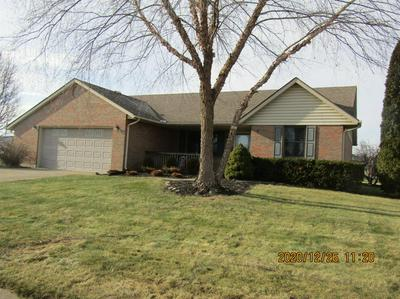 113 MEADOWBROOK DR, Eaton, OH 45320 - Photo 2