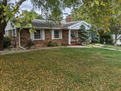 6096 COUNTRYHILLS DR, Green Twp, OH 45233 - Photo 2