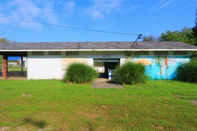 741 E CENTER ST, Blanchester, OH 45107 - Photo 2