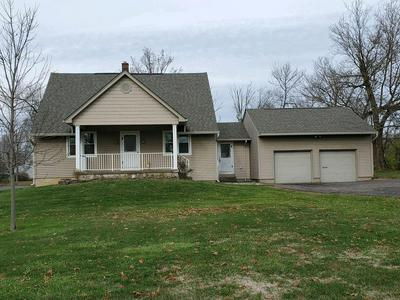 3566 HAMILTON MASON RD, Fairfield Twp, OH 45011 - Photo 1