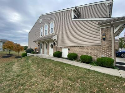 314 LEGACY WAY, Harrison, OH 45030 - Photo 1