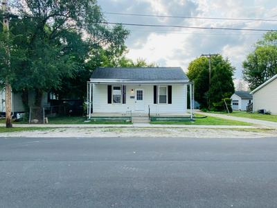47 SHERMAN ST, Richland Twp, OH 45169 - Photo 2