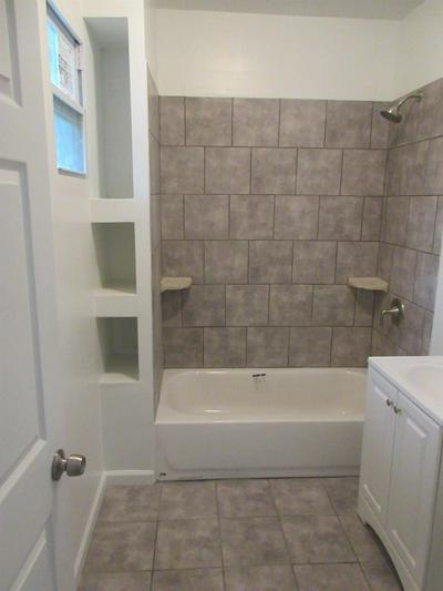 339 MILL ST, Lockland, OH 45215 - Photo 2