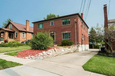 3946 SCHOOL SECTION RD, Cheviot, OH 45211 - Photo 2