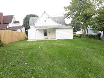 556 BALTIMORE AVE, Greenfield, OH 45123 - Photo 2