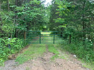 0 WAGGONER RIFFLE ROAD # 43AC, Green Twp, OH 45693 - Photo 2