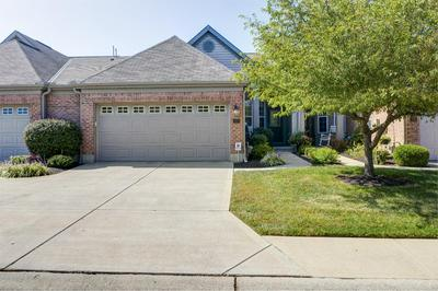 5837 CLEARWATER DR, Mason, OH 45040 - Photo 1