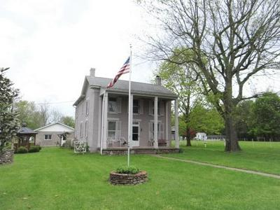 82 BROADWAY ST, Moscow, OH 45153 - Photo 1