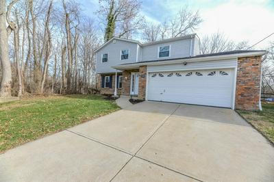 1206 OLDWICK DR, Reading, OH 45215 - Photo 2