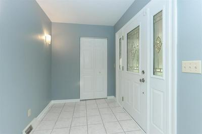 7602 PINEGLEN DR, Springfield Twp., OH 45224 - Photo 2