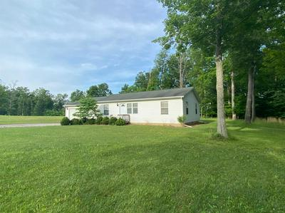 505 DAWN LN, Bratton Township, OH 45660 - Photo 1