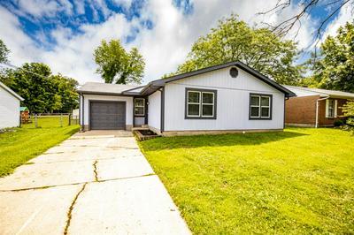 349 ROBIN AVE, Loveland, OH 45140 - Photo 1