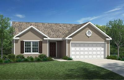 4940 JESSICA SUZANNE DR, Morrow, OH 45152 - Photo 1