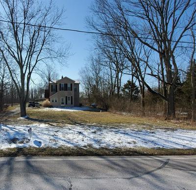 10426 FARMERSVILLE WEST CARROLLTON ROAD, Germantown, OH 45327 - Photo 2
