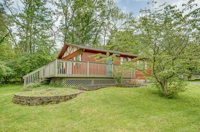 6205 BLUE LAKE DR, Green Township, OH 45247 - Photo 2