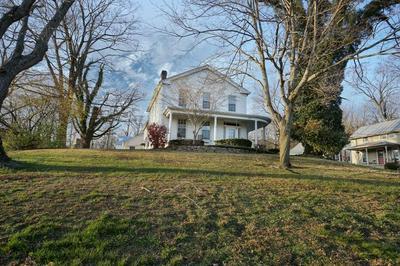 307 MAIN ST, Waynesville, OH 45068 - Photo 2