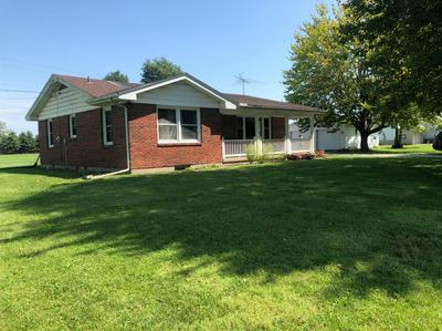 7611 TRICOUNTY HWY, Washington Twp, OH 45171 - Photo 2