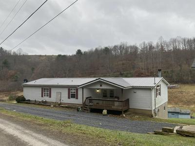 661 REED RD, Mayport, PA 16240 - Photo 1