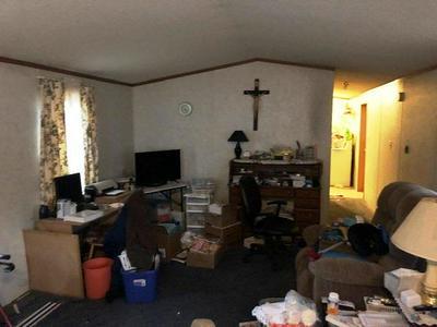 24 TKACIK RD, Curwensville, PA 16833 - Photo 2