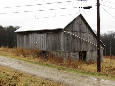 8826 ROUTE 949, Sigel, PA 15860 - Photo 2