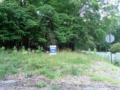 94 ADMIRAL DUNBAR RD, Dubois, PA 15801 - Photo 1