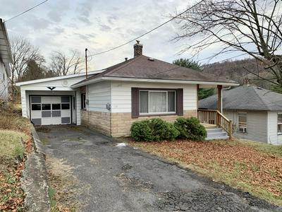 29 2ND ST, Rossiter, PA 15772 - Photo 1