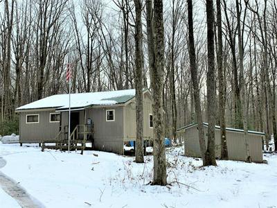 2902 FIRETOWER RD, BROOKVILLE, PA 15825 - Photo 1