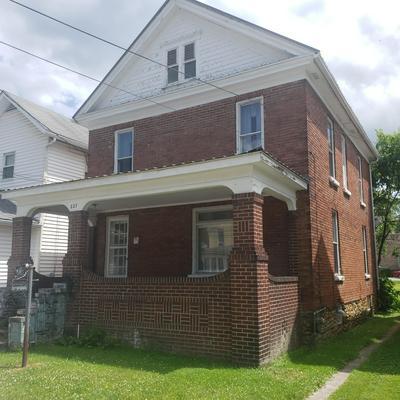 227 PINE ST, Punxsutawney, PA 15767 - Photo 1