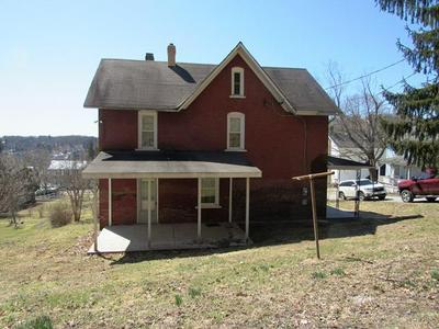 513 THOMPSON ST, Curwensville, PA 16833 - Photo 2