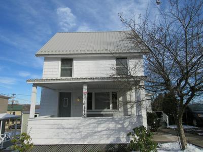 118 W SCRIBNER AVE, Dubois, PA 15801 - Photo 1