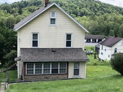216 MAIN ST, Sykesville, PA 15865 - Photo 1