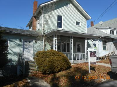 221 WALNUT ST, Coalport, PA 16627 - Photo 2