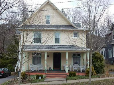 111 EAST AVE, RIDGWAY, PA 15853 - Photo 2