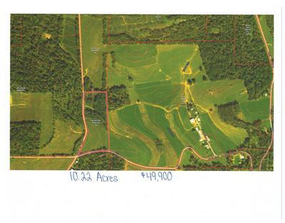 000 DINGER RD, Punxsutawney, PA 15767 - Photo 1