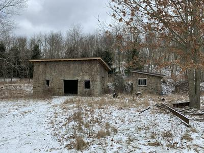 821 STONETOWN RD, Rossiter, PA 15772 - Photo 2
