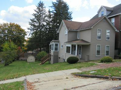 215 S STATE ST, Dubois, PA 15801 - Photo 1