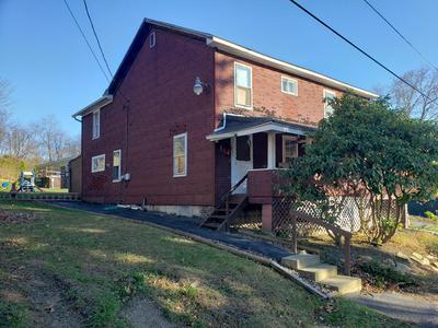 200 CHURCH ST, Morrisdale, PA 16858 - Photo 2