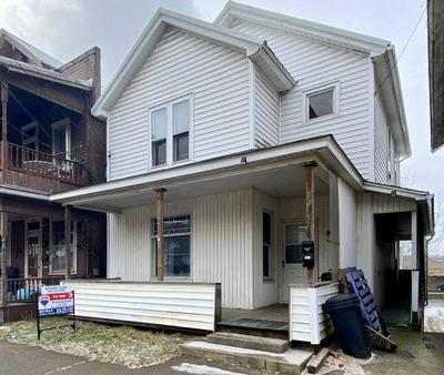 507 JACKSON ST, Reynoldsville, PA 15851 - Photo 1