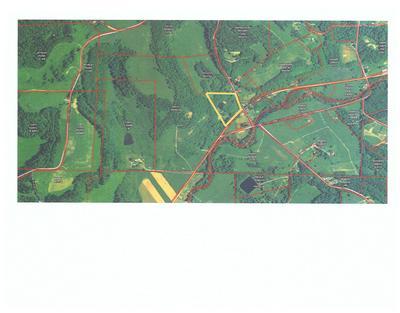 000 RIVER RD, Summerville, PA 15864 - Photo 2