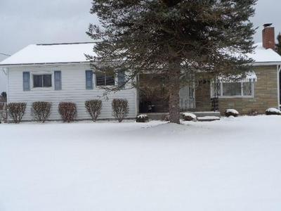 200 12TH ST, Dubois, PA 15801 - Photo 1