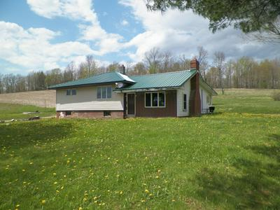7 MARSHALL RD, Mahaffey, PA 15757 - Photo 1