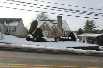 618 MAPLE AVE, Dubois, PA 15801 - Photo 2