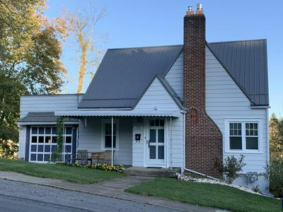 131 S 4TH AVE, Clarion, PA 16214 - Photo 1