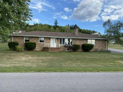 80 SHORT ST, Ramey, PA 16671 - Photo 2