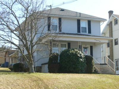 404 S 3RD ST, CLEARFIELD, PA 16830 - Photo 1