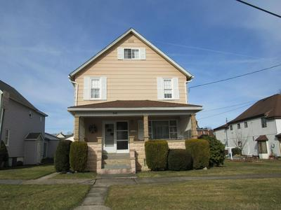 908 W WASHINGTON AVE, DUBOIS, PA 15801 - Photo 2