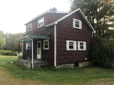 3313 KNOX DALE RD, Reynoldsville, PA 15851 - Photo 2