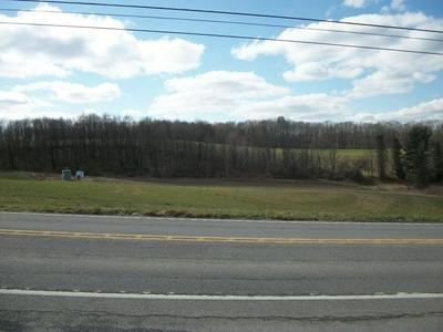 OKLAHOMA SALEM RD, DUBOIS, PA 15801 - Photo 1